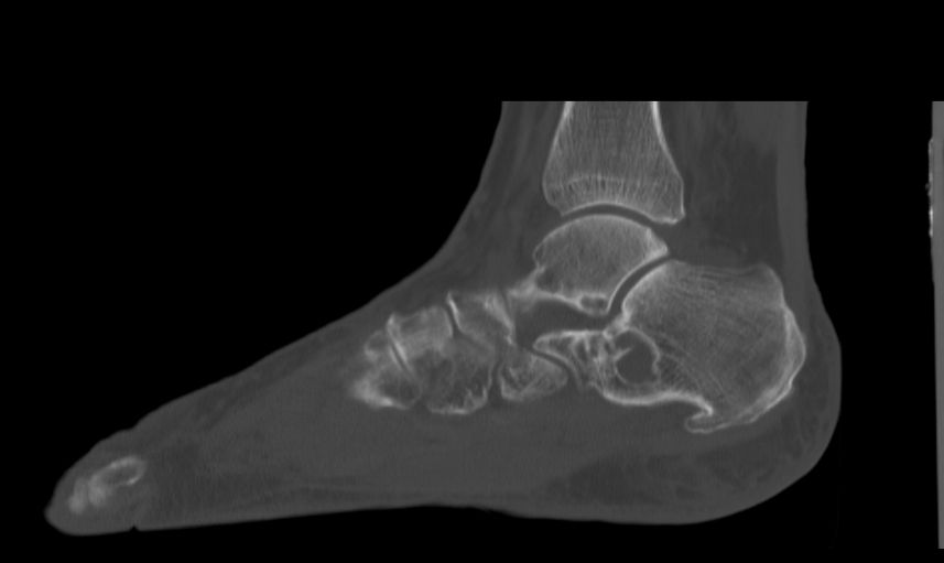 Radiologische Leistungen